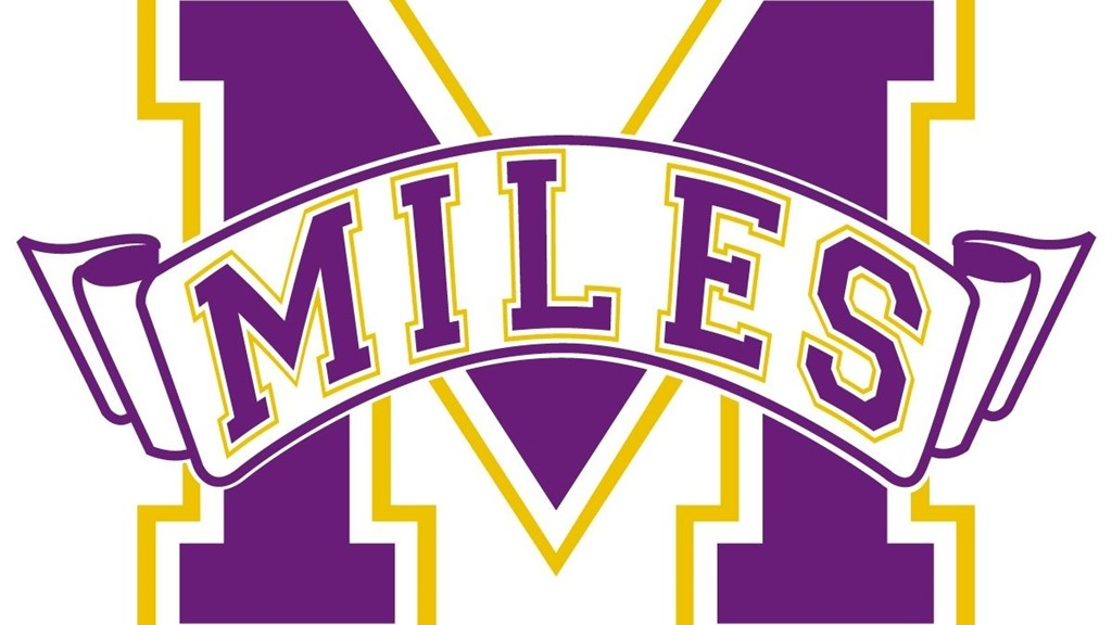 MILES COLLEGE RELEASES 2013 FOOTBALL SCHEDULE